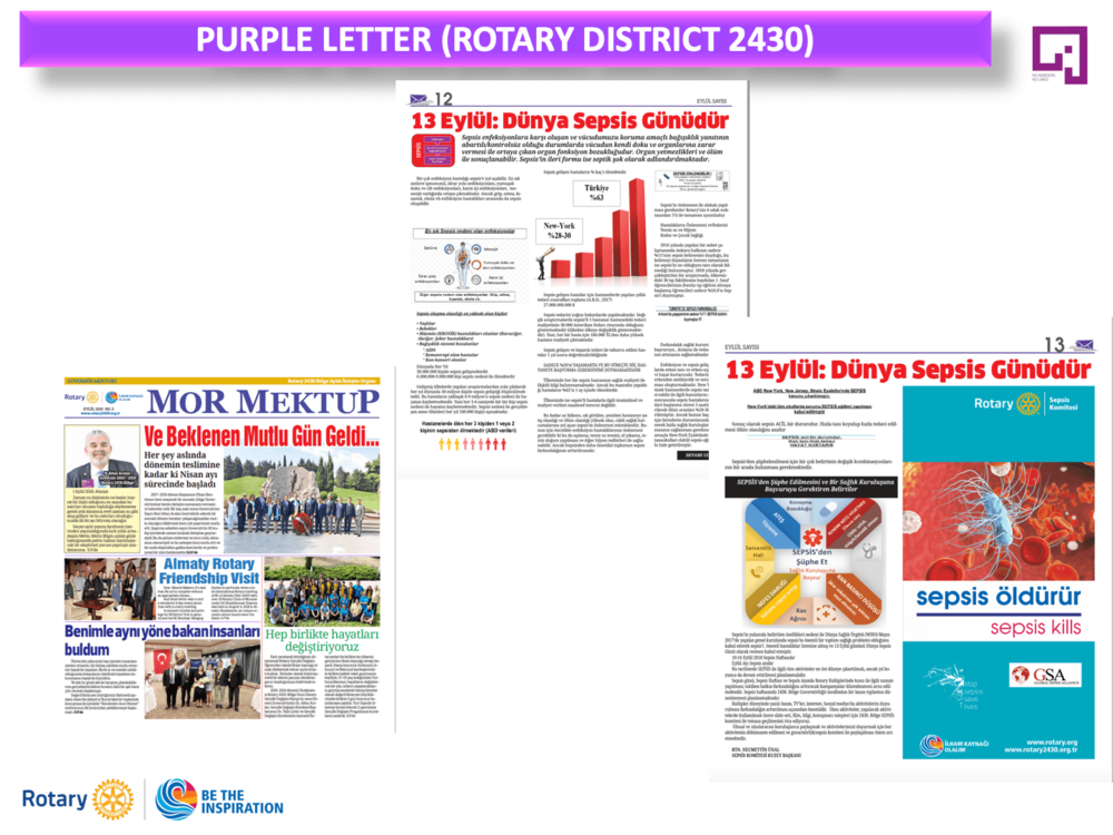The Exemplary Success of the WSD Campaign in Turkey24.png