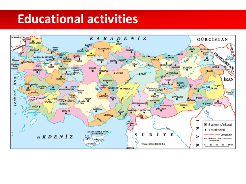 The Exemplary Success of the WSD Campaign in Turkey27.png