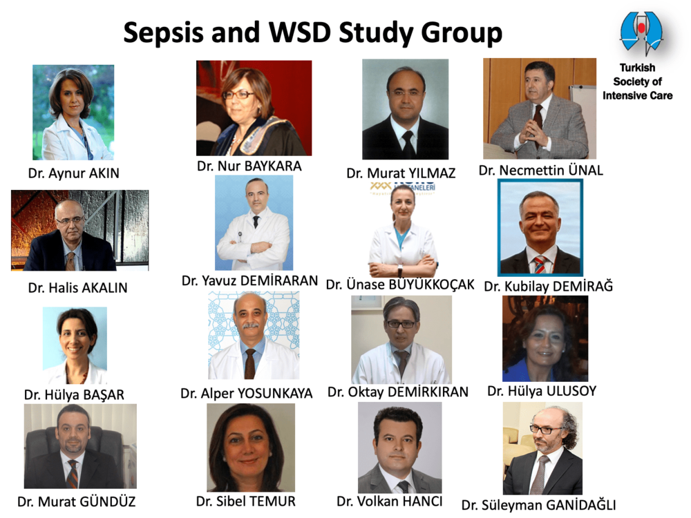 The Exemplary Success of the WSD Campaign in Turkey34.png