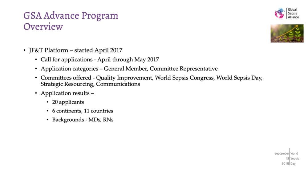 GSA Advance ESICM 2018 4.png
