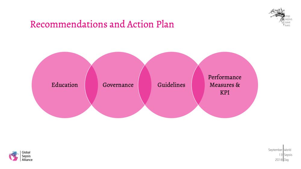 Progress of the National Sepsis Plan in Saudi Arabia8.png