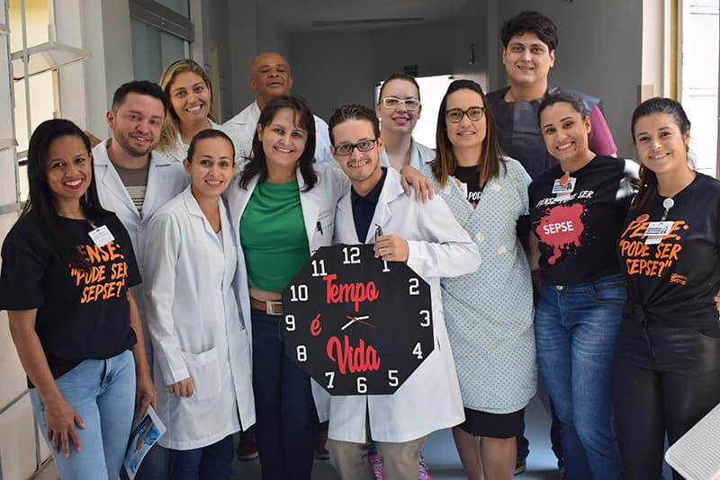 Hospital de Doenças Tropicais- HDT em Goiânia- GO..jpg