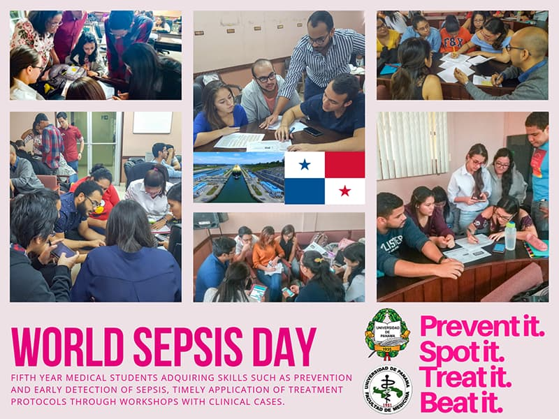 Sepsis Workshop - School of Medicine   V Year Kopie.jpg