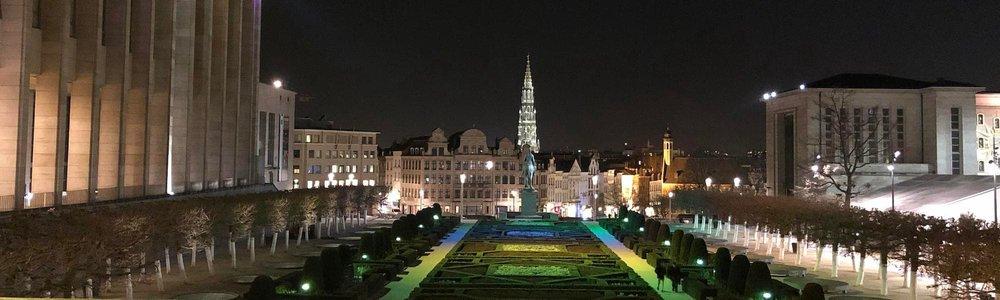 Brussels Night wide.jpg