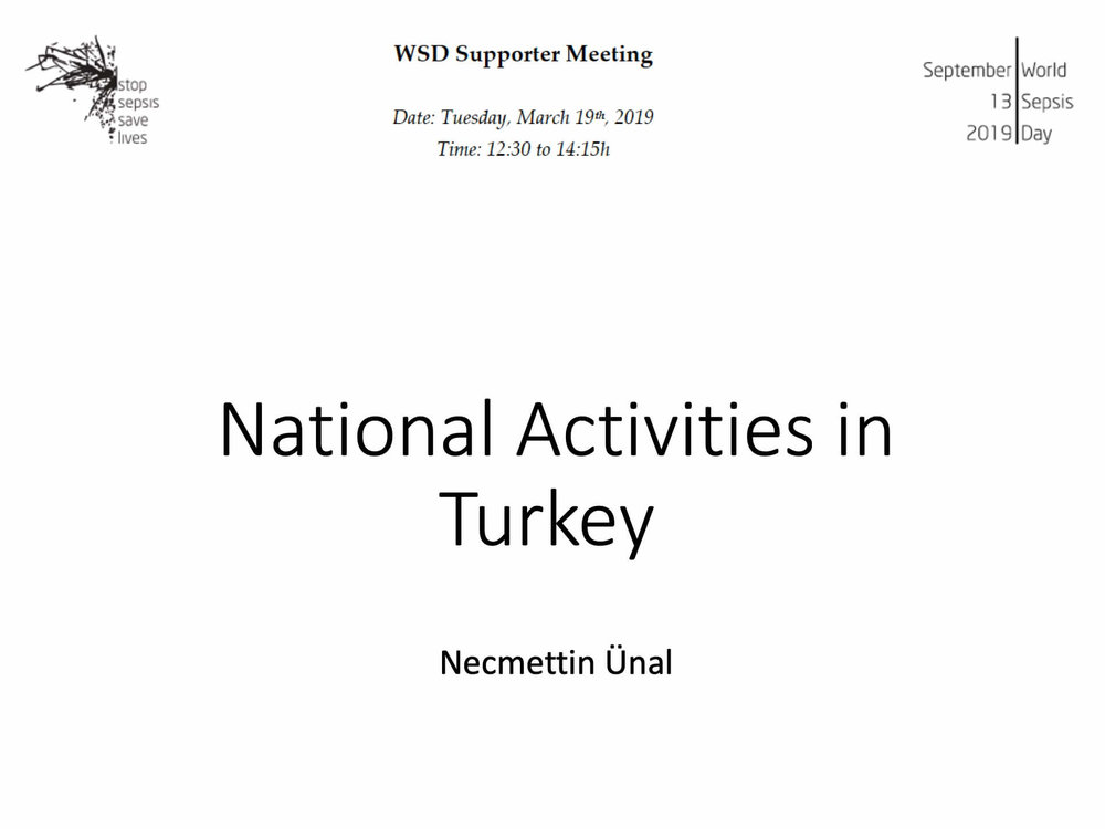 National Activities in Turkey1.jpeg