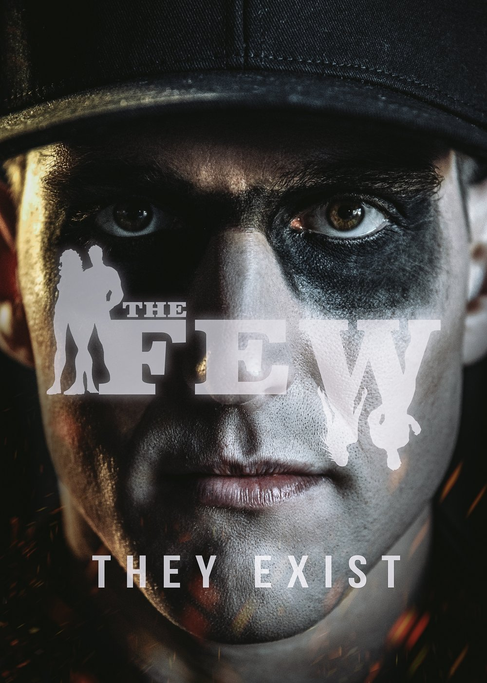 The.few.Sam.Poster.2nd.grade.social.media-1.jpg