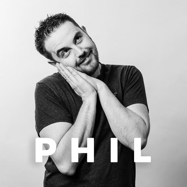 Phil1.jpg
