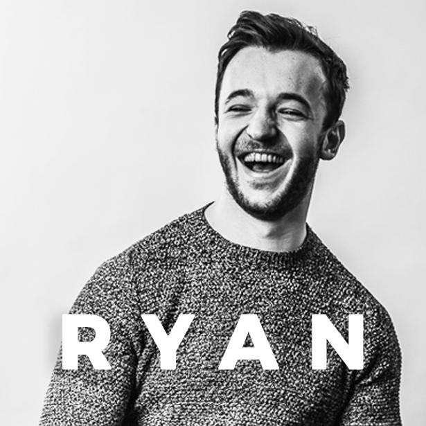 Ryan1.jpg