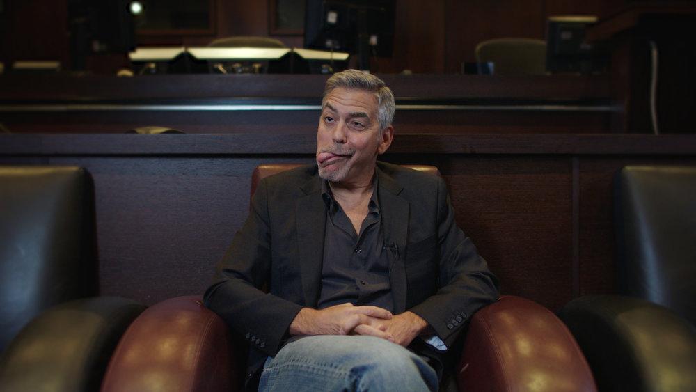Clooney_Ledge.jpg