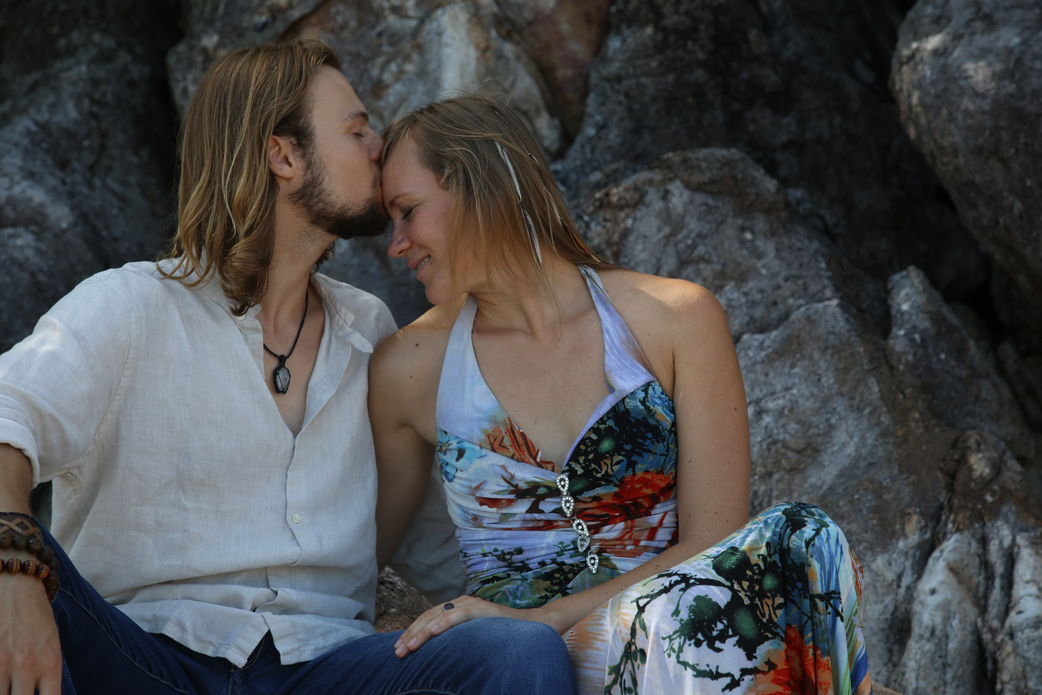 intimacy retreats for married couples