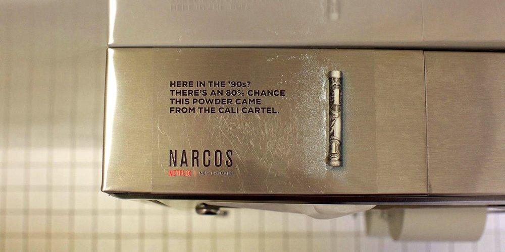 narcos-netflix-hed-2017.jpg