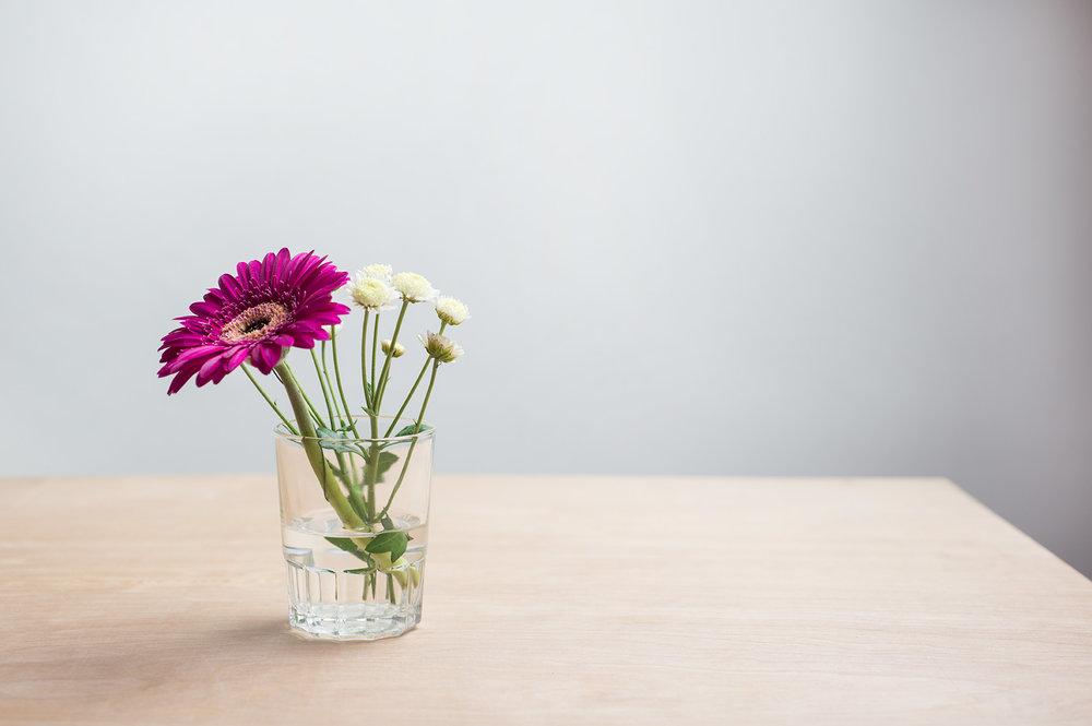 FlowerInGlass.jpg