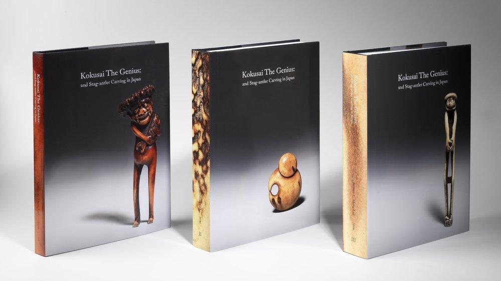Books x3.jpg