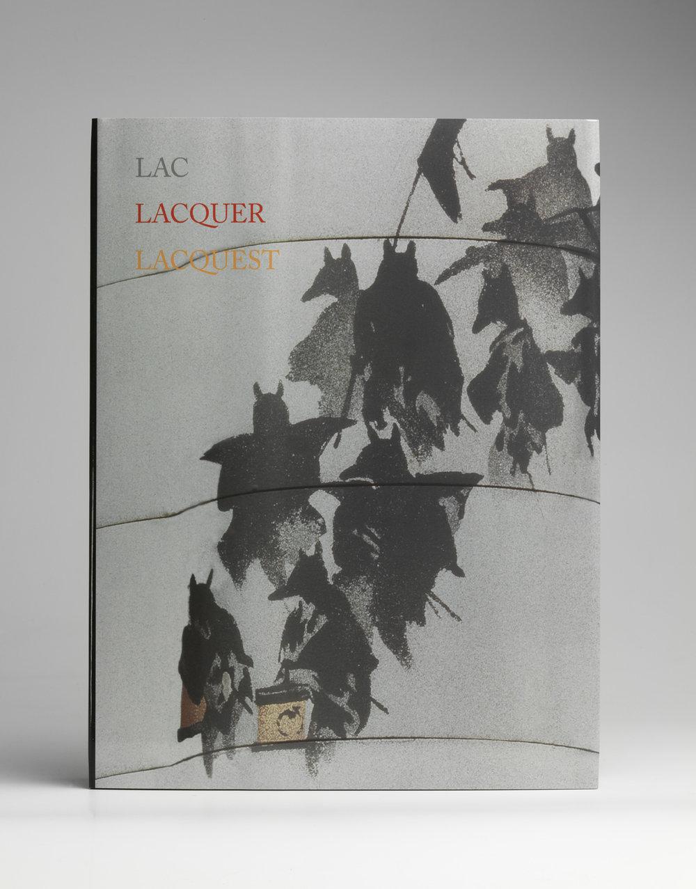 Lac-1.jpg