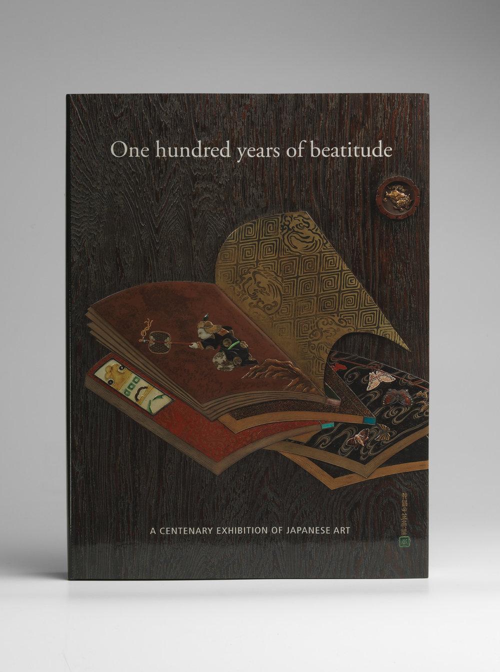One Hundred Years-1.jpg
