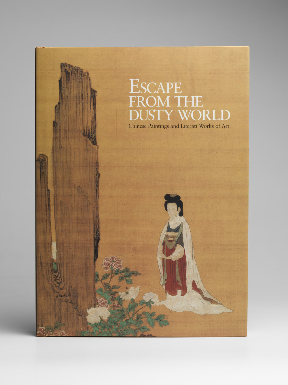 Escape From The World-1.jpg