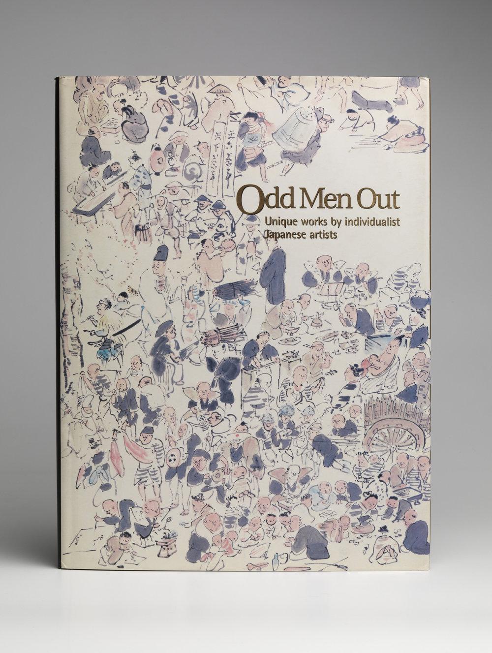 Odd Men Out 1.jpg