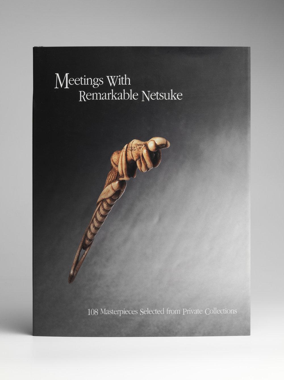 Meetings With Remarkable-1.jpg