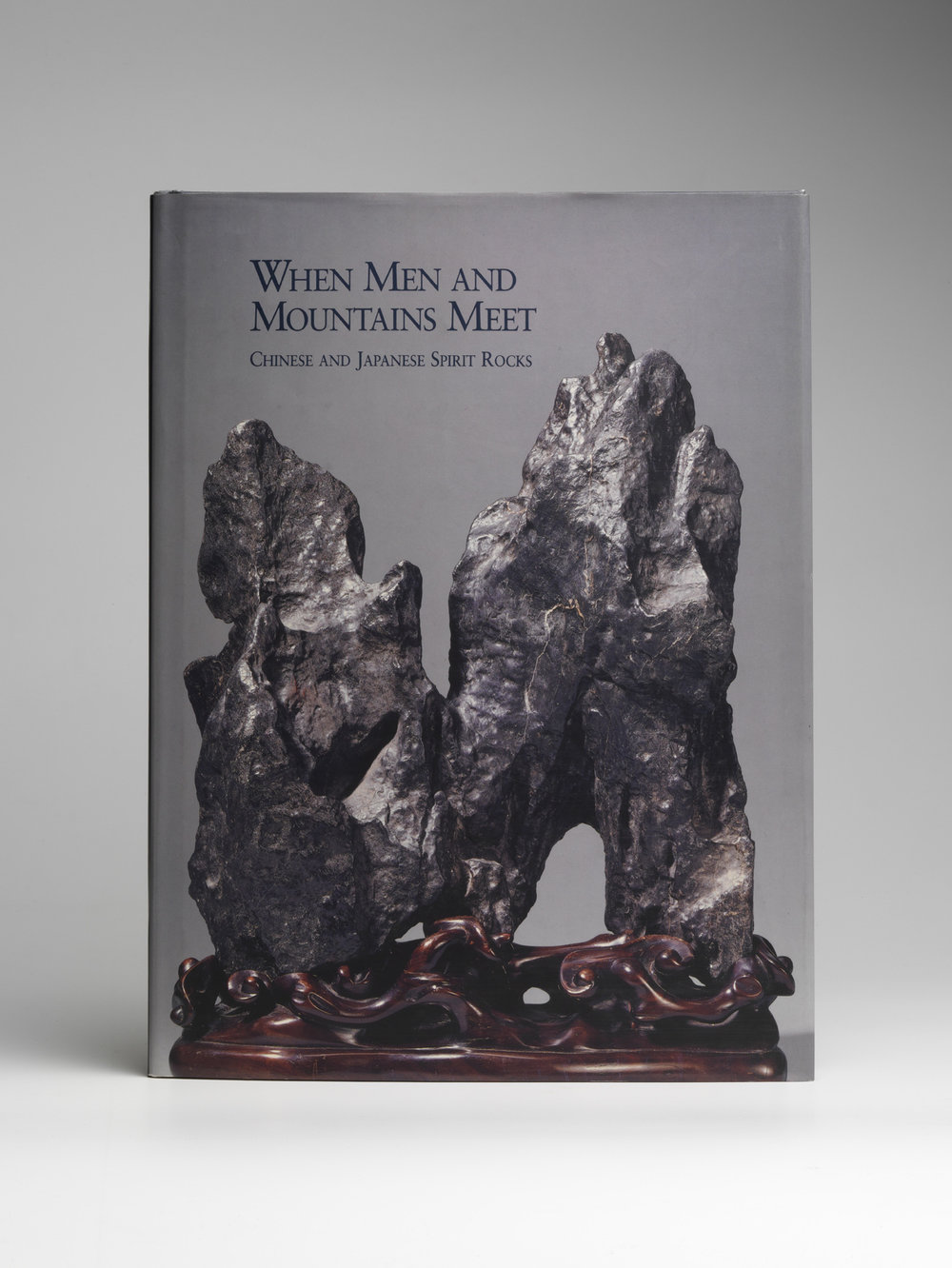 When Men and Mountains-1.jpg