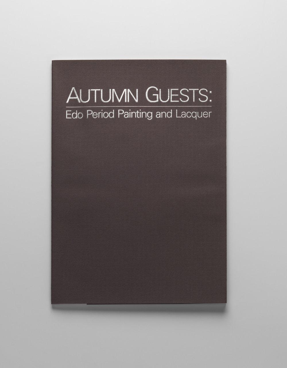 Autumn Guests-1.jpg