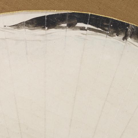 7489A ii.jpg