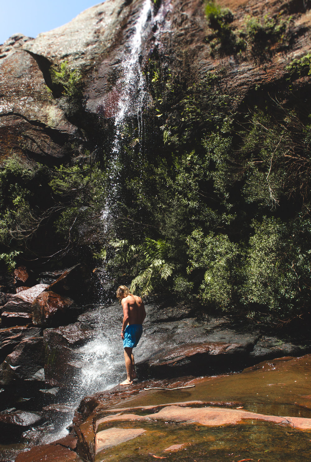Alex Madden Falls.jpg