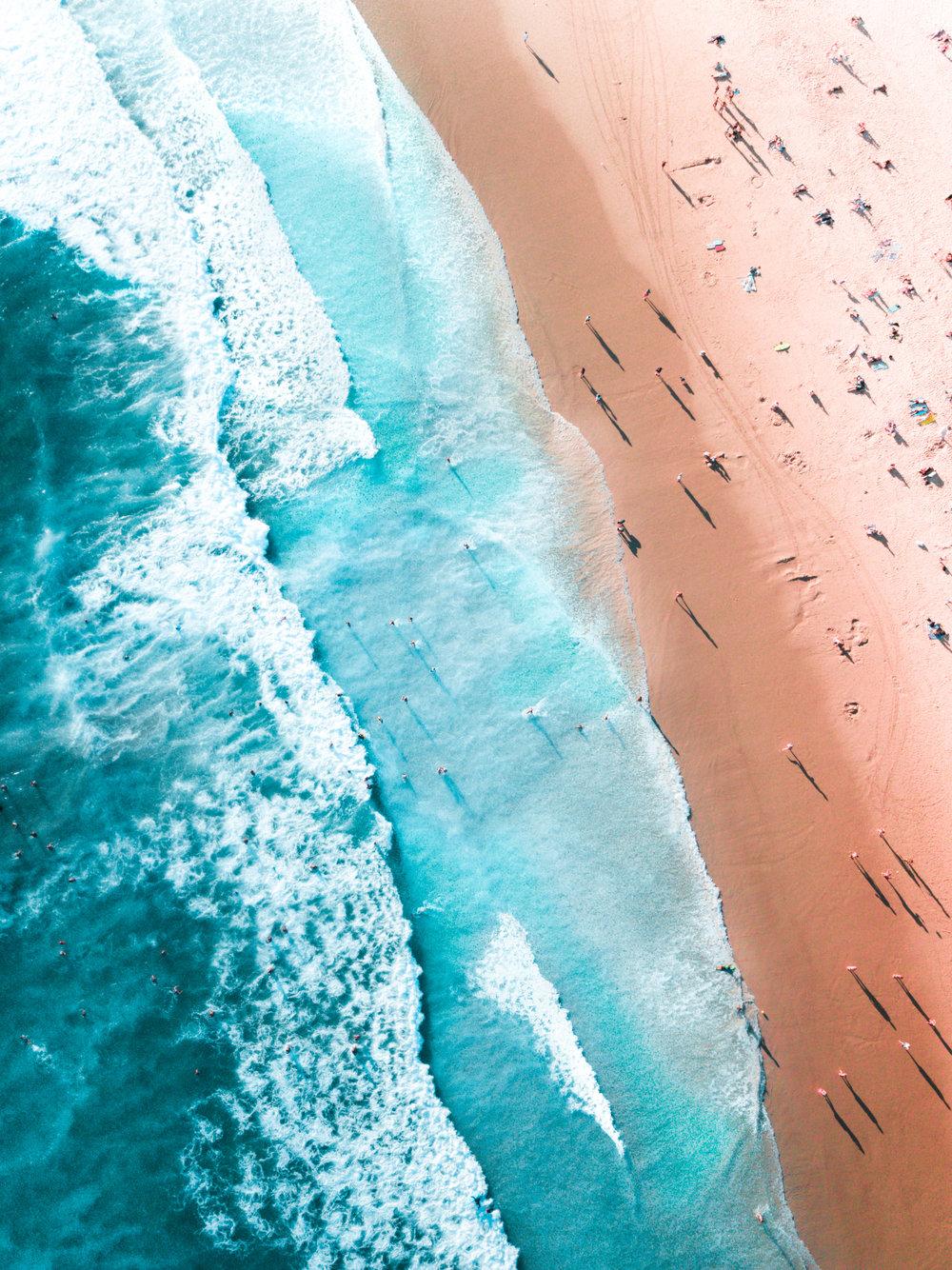 Bondi Beach-1.jpg