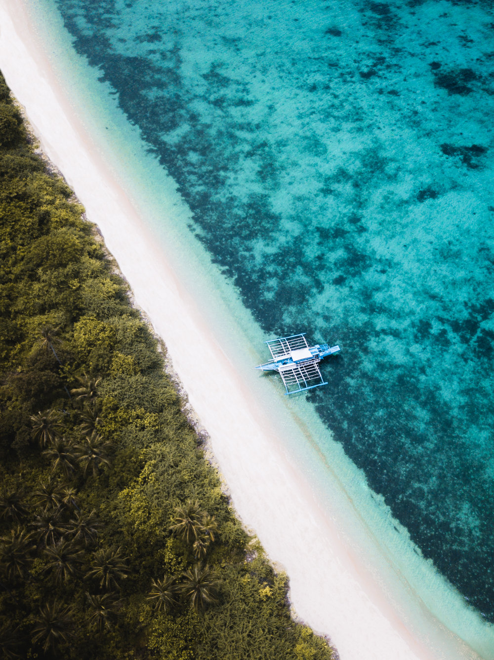 Sibaltan Islands.jpg