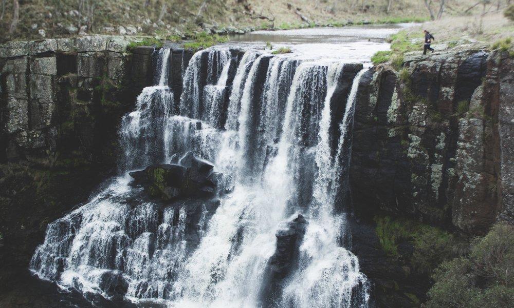Ebor Falls Header.jpg