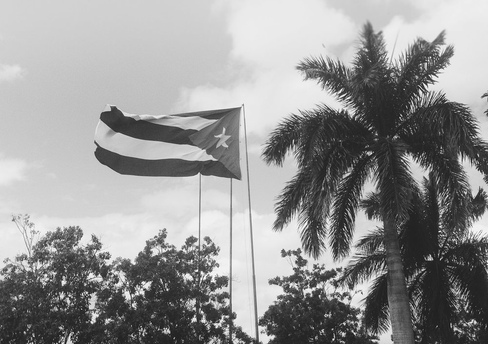 Cuba WebRes-15.jpg