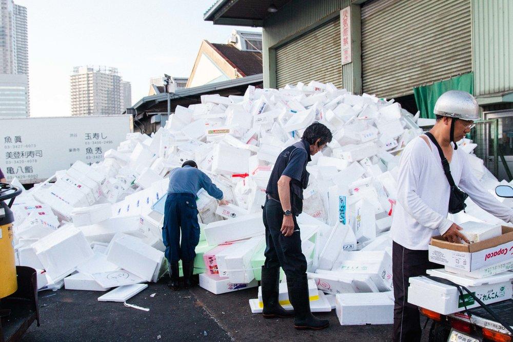 Tsukiji Markets-5.jpg