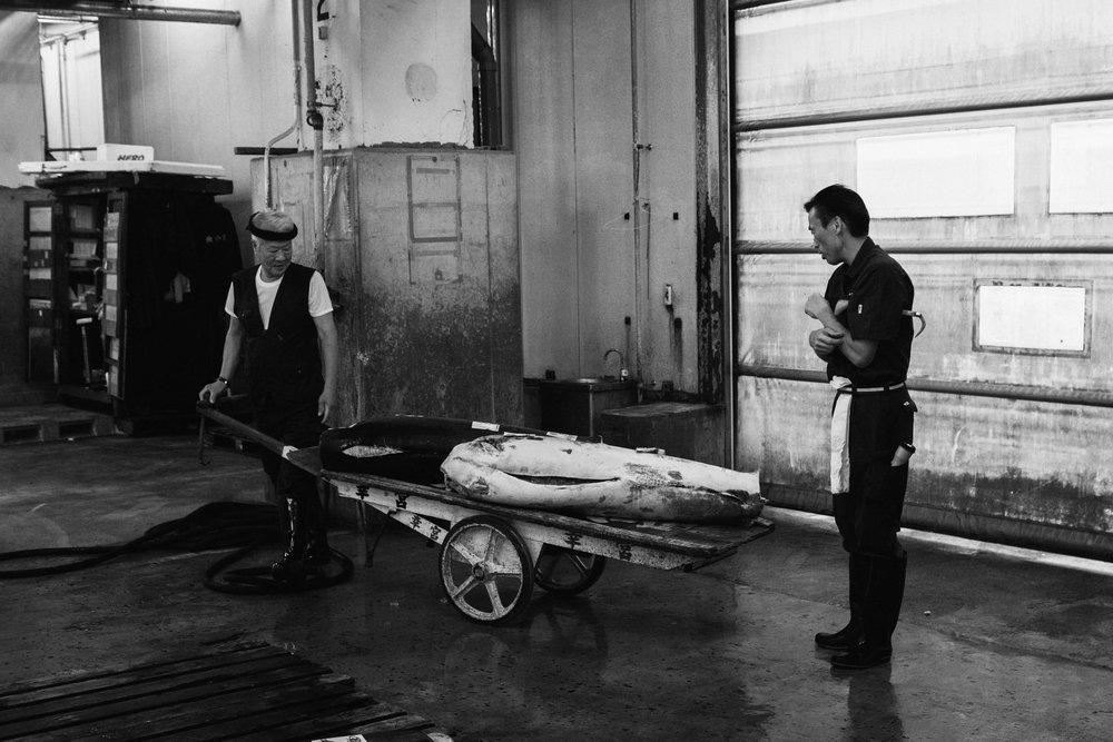 Tsukiji Markets-6.jpg