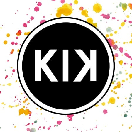 Get ready KIK-heads! Four days 'til our BIG ANNOUNCEMENT and 2nd Birthday 💃 Any guesses what it could be?