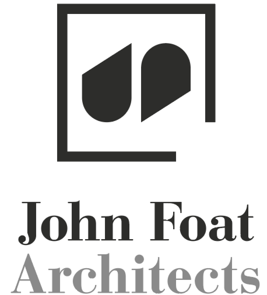 John Foat Architects | Design Led Architects | RIBA Chartered Architects Brighton and Hove, Sussex, UK