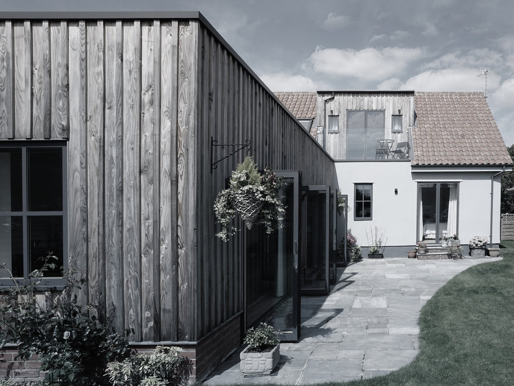 Southwold - SUFFOLK | RESIDENTIAL