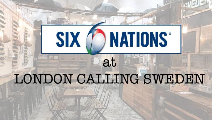 6-nations.jpg
