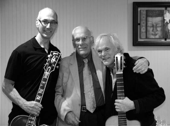 Joe, Donn and Gene JJG.jpg