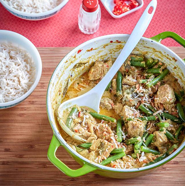 Lamb Sri Lanken Curry.jpg