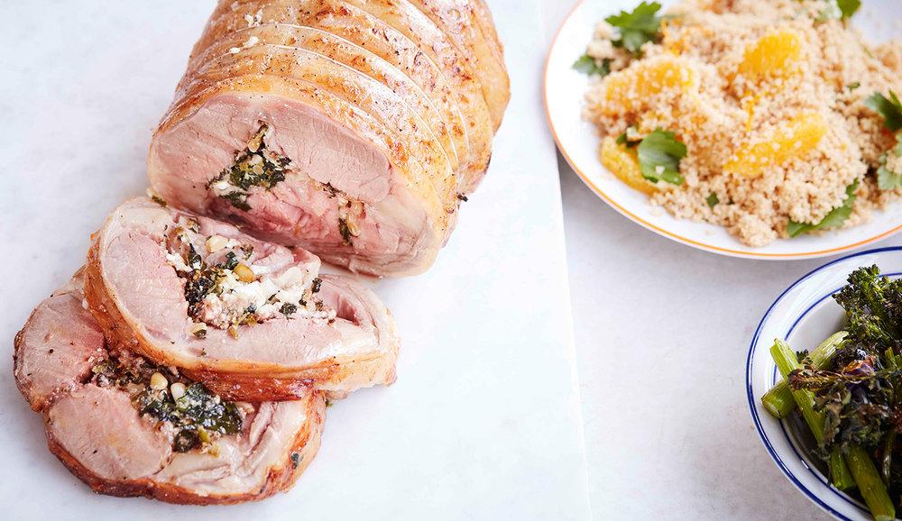 Lamb Loin Roast.jpg