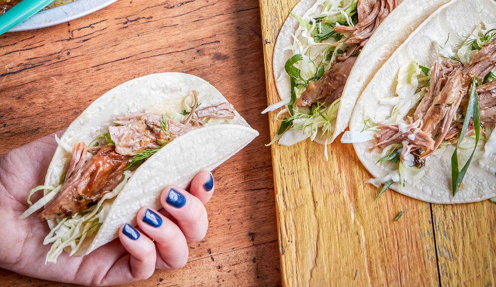 Lamb Shoulder Tacos.jpg