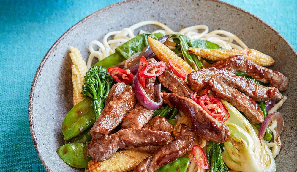 Mongolian Lamb Stir Fry.jpg