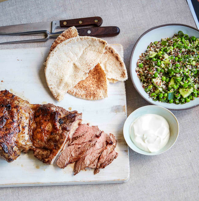 Spiced Middle Easter Style Lamb Leg with.jpg