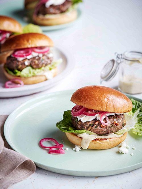 lamb dill burgers.jpg