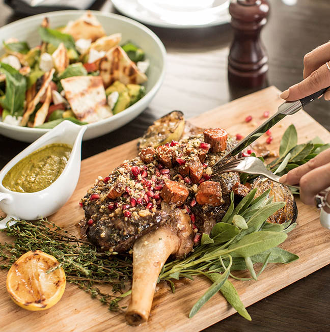 Shoulder of Lamb with Chermoula.jpg