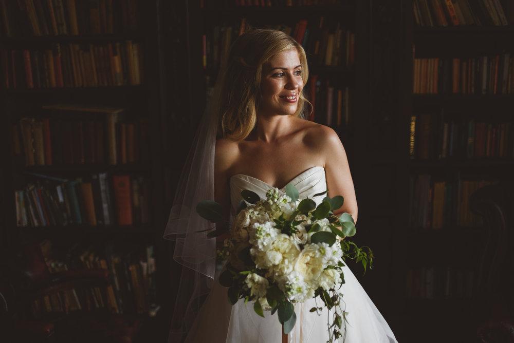 Oxon Hoath Wedding Photographer | Jackson & Co Photography | Lauren & James-529.jpg