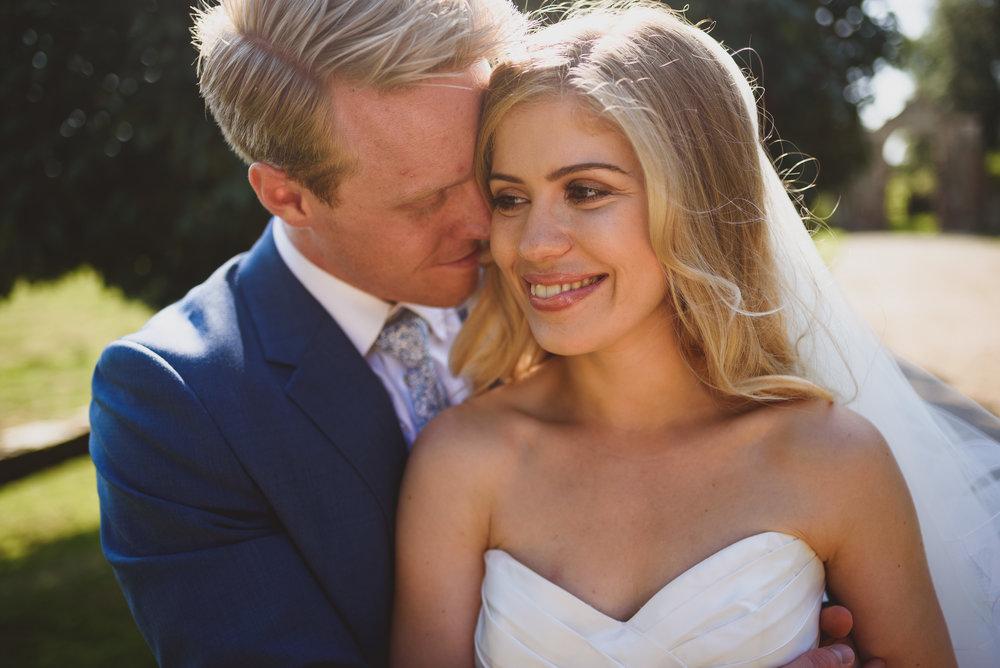 Oxon Hoath Wedding Photographer | Jackson & Co Photography | Lauren & James-361.jpg