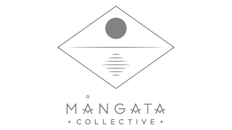 Mångata Collective