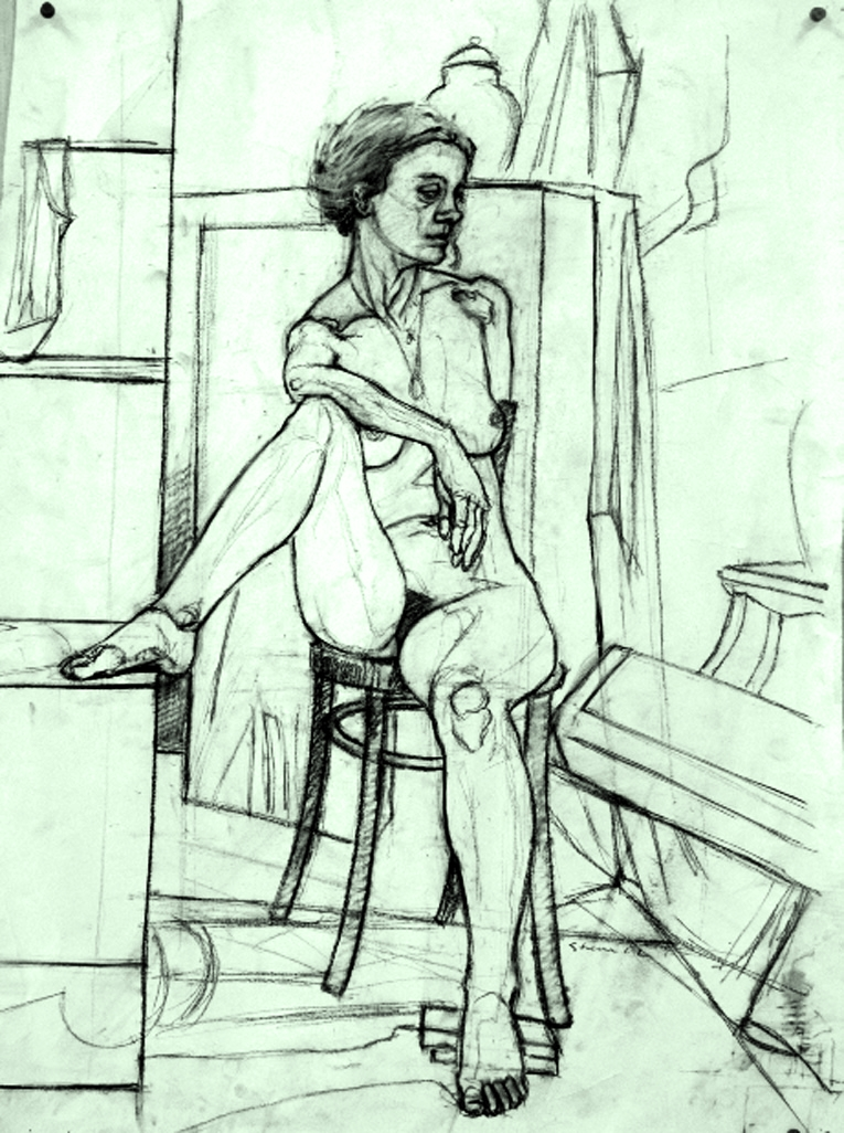 LifeDrawing_17b.jpg