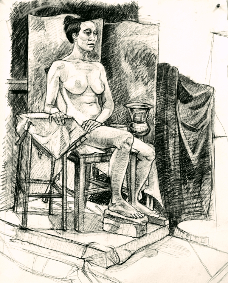 LifeDrawing_15b.jpg