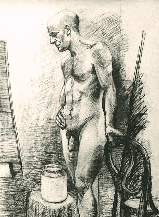 LifeDrawing_13b.jpg